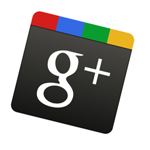Google+ Marketing Tips and Resources Infographic
