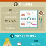15 Tips to Help With Procrastination