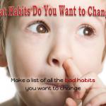 The Secret to Breaking Bad Habits Even If Your Willpower Is Weak