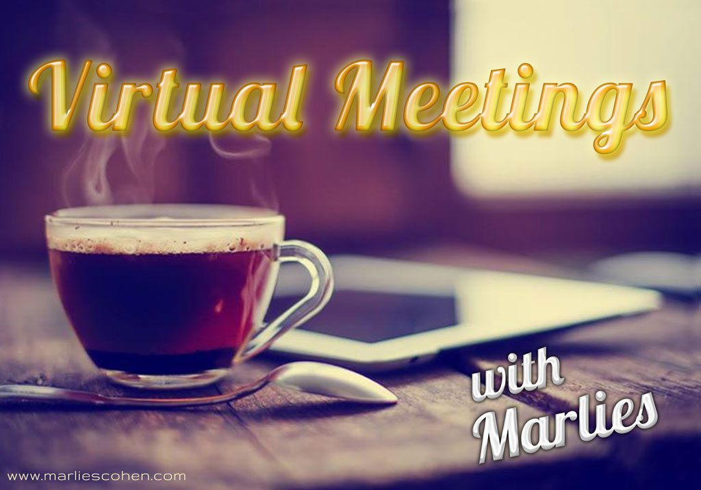 Get Acquainted Meeting