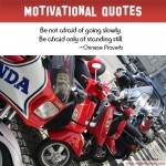 Motivational and Inspirational Movie Quotes
