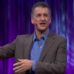 Let TED Talks Inspire and Motivate You