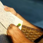 Business Journaling Tips