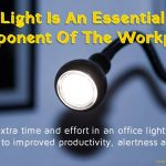 Yes, Light Affects Your Productivity and Mood