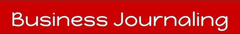 Business Journaling PDF Download