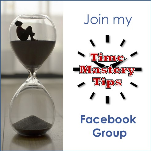 mc facebook group ad