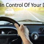 Tip #137 – Be In Control Of Your Day