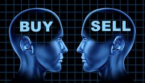Buy - Sell