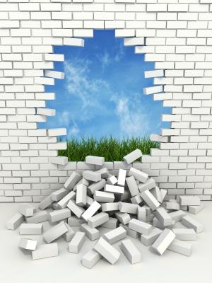 breakthrough resources