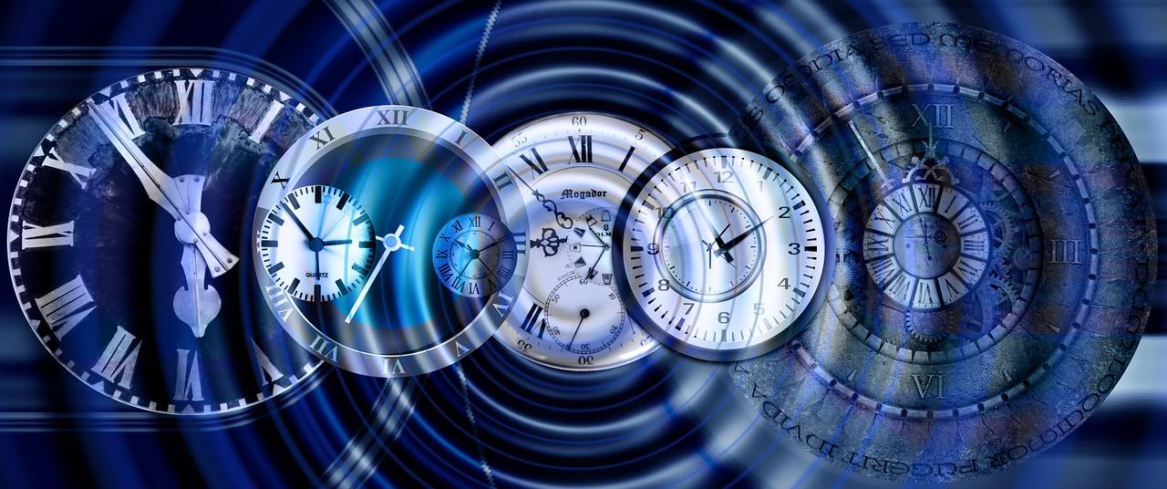 8 Effective Time Management Techniques That Improve Your Productivity