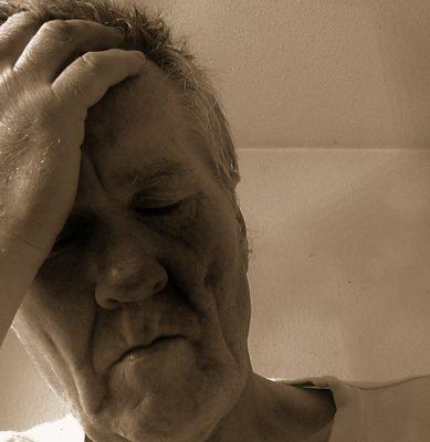 How Fatigue Sabotages Your Success